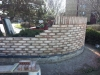 wall-brick-masonry-repair-2