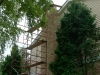 brick-chimney-repair-palatine