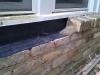 brick-repair-arlington-hts