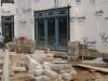 masonry-work-arlington-hts