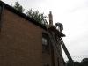 chimney_rebuild_1